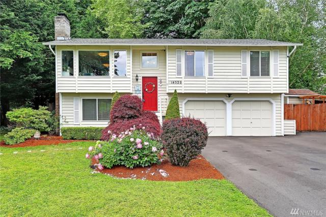 14520 Connelly Rd, Snohomish, WA 98296 (#1144654) :: Ben Kinney Real Estate Team