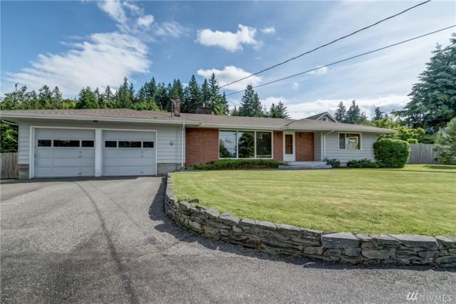 4606 Lakeway, Bellingham, WA 98229 (#1144673) :: Ben Kinney Real Estate Team