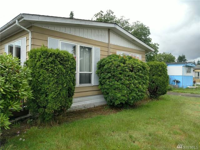 2522 Fords Prairie Ave, Centralia, WA 98531 (#1144677) :: Ben Kinney Real Estate Team