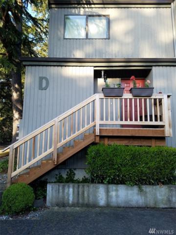 1850 Grant Ave S D1, Renton, WA 98055 (#1144687) :: Ben Kinney Real Estate Team