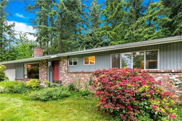 14848 74th Place NE, Kenmore, WA 98028 (#1144691) :: Ben Kinney Real Estate Team