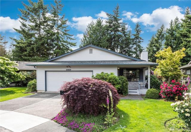 24507 9th Place S, Des Moines, WA 98198 (#1144697) :: Ben Kinney Real Estate Team