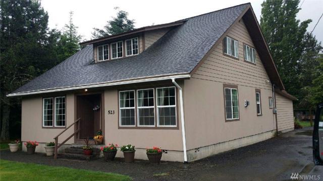 523 Ph 10, Castle Rock, WA 98611 (#1144701) :: Ben Kinney Real Estate Team