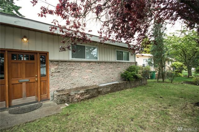 1065 Lynnwood Ave NE, Renton, WA 98056 (#1144708) :: Ben Kinney Real Estate Team