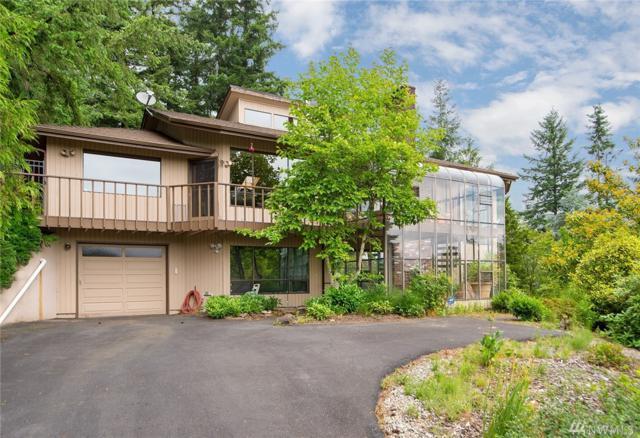 2404 E Lynnwood Dr, Longview, WA 98632 (#1144722) :: Ben Kinney Real Estate Team