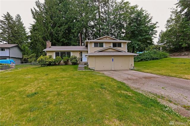 4133 Chinook Ct NE, Bremerton, WA 98311 (#1144725) :: Ben Kinney Real Estate Team