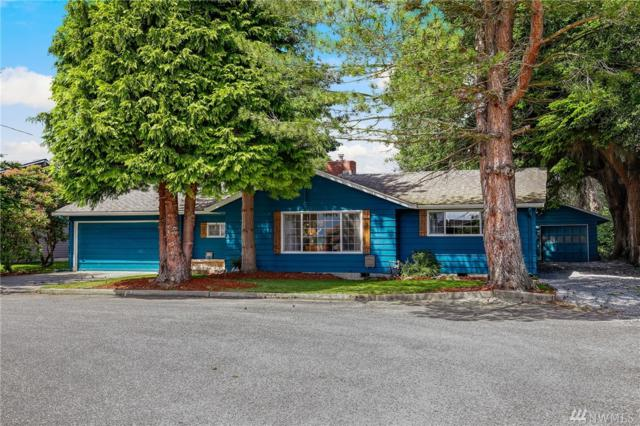 1311 Curtis St, Burlington, WA 98233 (#1144731) :: Ben Kinney Real Estate Team