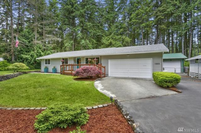 15805 Orweiler Rd NW, Poulsbo, WA 98370 (#1144736) :: Better Homes and Gardens Real Estate McKenzie Group