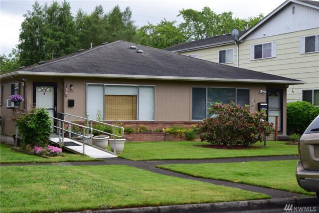 1634 10th Ave, Longview, WA 98632 (#1144742) :: Ben Kinney Real Estate Team