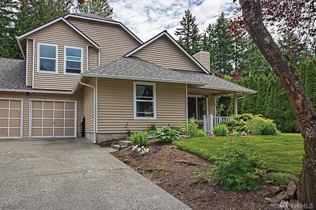14123 61st Ave SE, Everett, WA 98208 (#1144744) :: Ben Kinney Real Estate Team