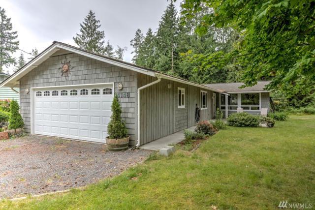 4148 Timberline, Clinton, WA 98236 (#1144751) :: Ben Kinney Real Estate Team
