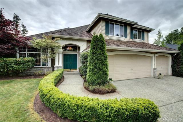 8017 NE 152nd Ct, Kenmore, WA 98028 (#1144752) :: Ben Kinney Real Estate Team