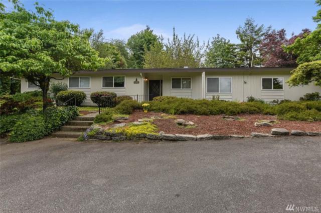 9001 382nd Ave SE, Snoqualmie, WA 98065 (#1144753) :: Ben Kinney Real Estate Team