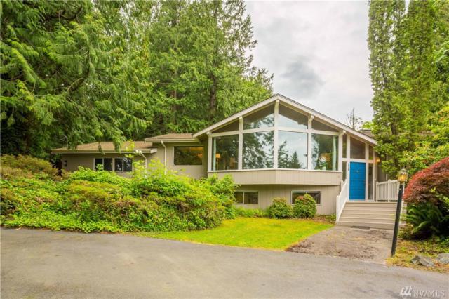 1029 Coronado Ave, Bellingham, WA 98229 (#1144770) :: Ben Kinney Real Estate Team