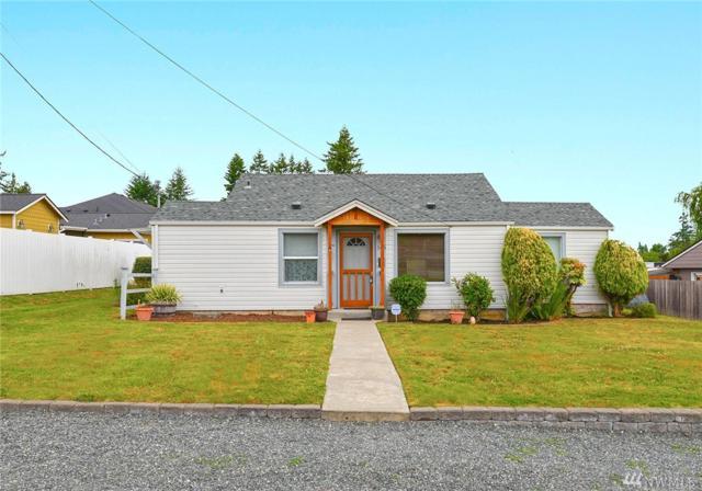 515 Beech St, Everett, WA 98203 (#1144778) :: Ben Kinney Real Estate Team
