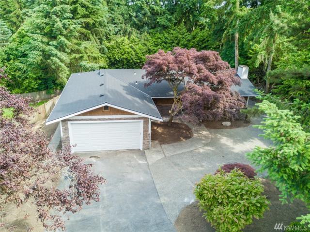 3010 128th Ave NE, Bellevue, WA 98005 (#1144782) :: Ben Kinney Real Estate Team