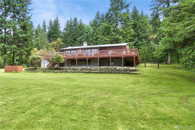 14149 Olympic View Rd NW, Silverdale, WA 98383 (#1144794) :: Mike & Sandi Nelson Real Estate
