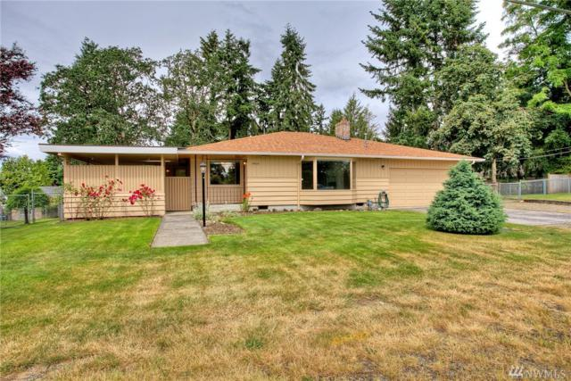 16614 Park Ave S, Spanaway, WA 98387 (#1144800) :: Ben Kinney Real Estate Team