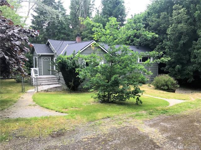 4308 Heather Lane, Bremerton, WA 98312 (#1144813) :: Ben Kinney Real Estate Team