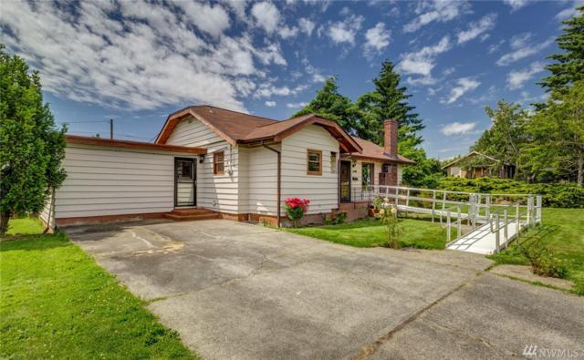 2439 Moore St, Bellingham, WA 98229 (#1144814) :: Ben Kinney Real Estate Team