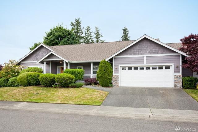 8919 Eagle Point Loop Rd SW, Lakewood, WA 98498 (#1144817) :: Ben Kinney Real Estate Team
