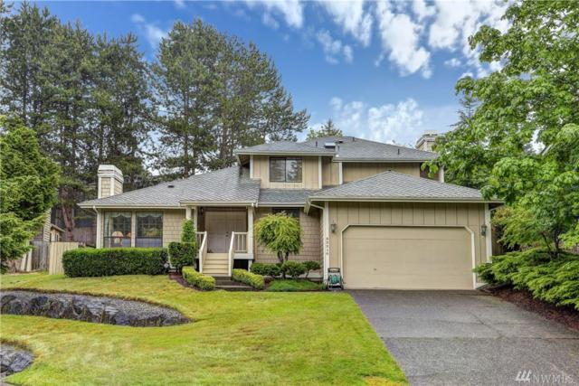 32210 8th Ave SW, Federal Way, WA 98023 (#1144823) :: Ben Kinney Real Estate Team