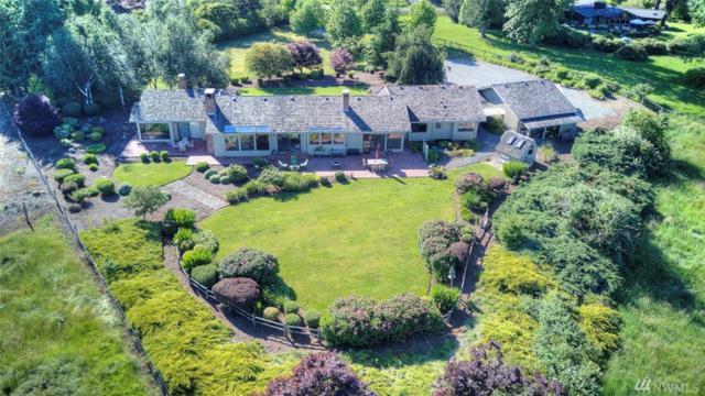 27835 SE 403rd St, Enumclaw, WA 98022 (#1144824) :: Ben Kinney Real Estate Team