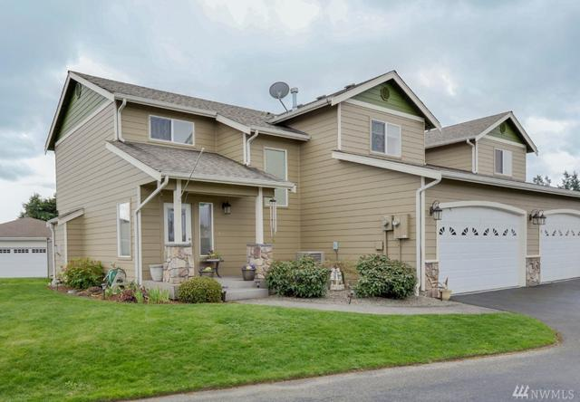 7804 224th St Ct E, Graham, WA 98338 (#1144828) :: Ben Kinney Real Estate Team