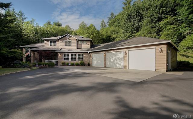 280 Sunset Dr, Longview, WA 98632 (#1144831) :: Ben Kinney Real Estate Team