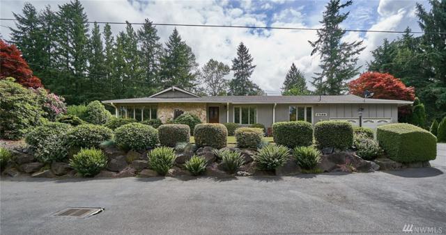 17103 17th Ave W, Lynnwood, WA 98037 (#1144834) :: Ben Kinney Real Estate Team