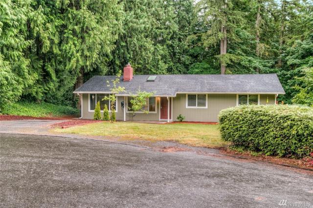 19655 NE 176th St, Woodinville, WA 98077 (#1144852) :: Ben Kinney Real Estate Team