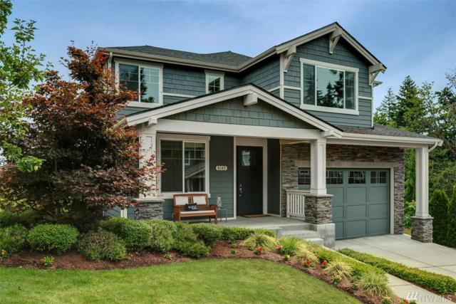 8145 NE 117th Place, Kirkland, WA 98034 (#1144857) :: Ben Kinney Real Estate Team