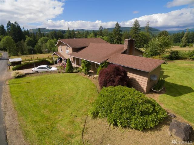 127 Young Rd, Kelso, WA 98626 (#1144859) :: Ben Kinney Real Estate Team
