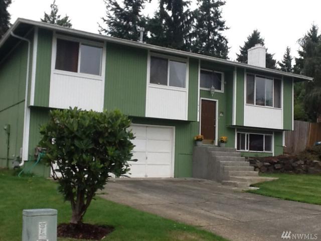 2634 Parkwood Blvd E, Puyallup, WA 98374 (#1144873) :: Ben Kinney Real Estate Team