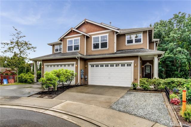 22815 48th Place W, Mountlake Terrace, WA 98043 (#1144878) :: Ben Kinney Real Estate Team