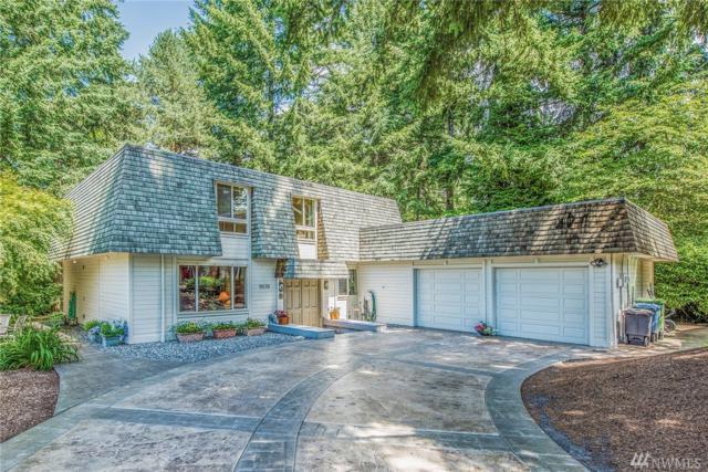 9038 Ridgeview Cir W, Tacoma, WA 98466 (#1144881) :: Ben Kinney Real Estate Team