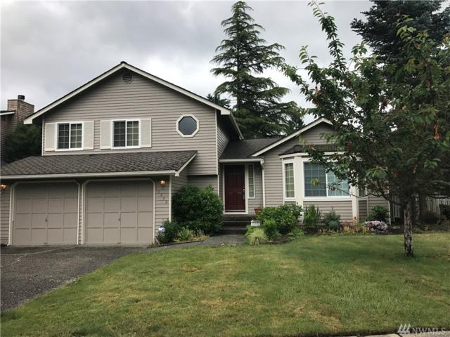 19438 133 Ave SE, Renton, WA 98058 (#1144893) :: The Robert Ott Group