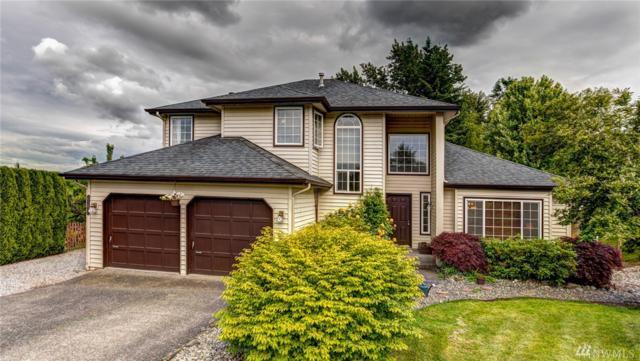 6148 Grouse Cir, Ferndale, WA 98248 (#1144896) :: Ben Kinney Real Estate Team