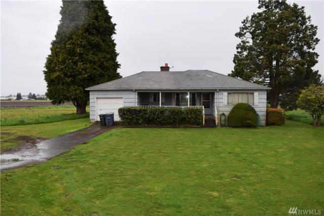 7815 N Levee Rd E, Fife, WA 98424 (#1144905) :: Ben Kinney Real Estate Team