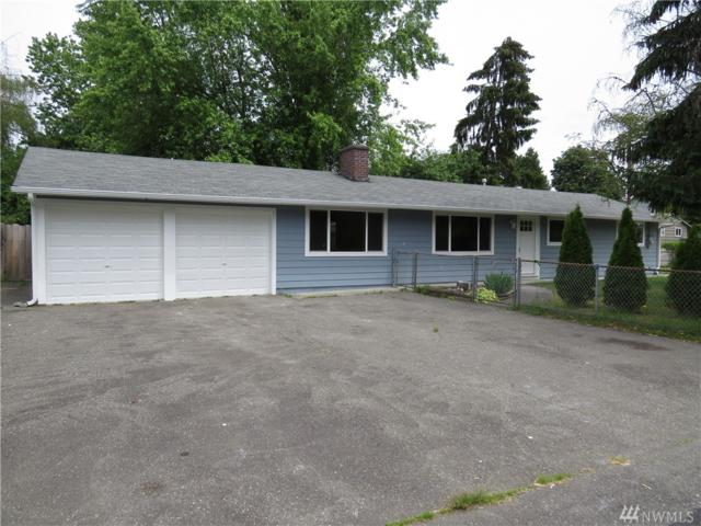 12612 SE 172nd St, Renton, WA 98058 (#1144911) :: Ben Kinney Real Estate Team