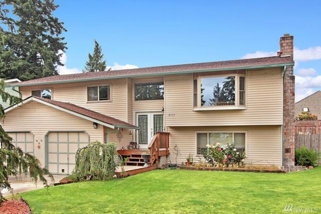 5127 86th Place SW, Mukilteo, WA 98275 (#1144923) :: Ben Kinney Real Estate Team