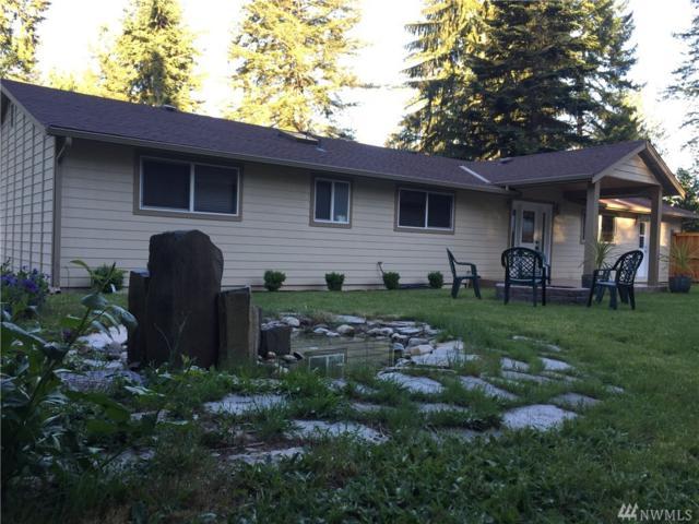 2525 271st Ave SE, Issaquah, WA 98029 (#1144924) :: Ben Kinney Real Estate Team