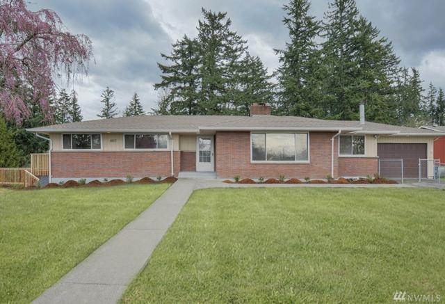 8807 41st Ave E, Tacoma, WA 98446 (#1144925) :: Ben Kinney Real Estate Team