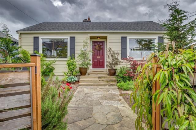 2208 J St, Bellingham, WA 98225 (#1144948) :: Ben Kinney Real Estate Team