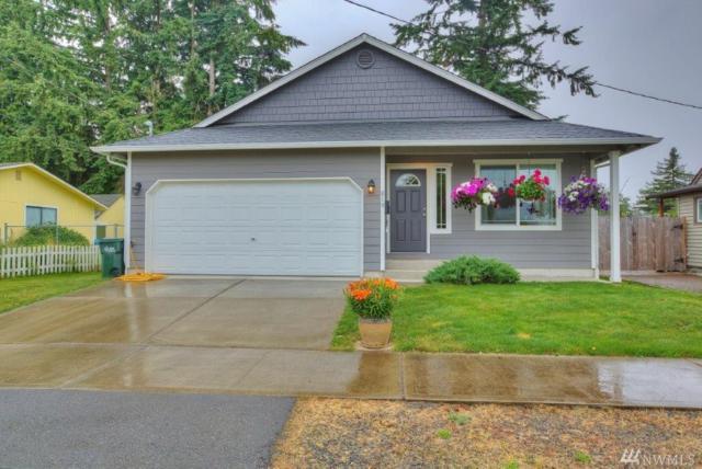 810 Hunt Ave, Sumner, WA 98390 (#1144951) :: Ben Kinney Real Estate Team