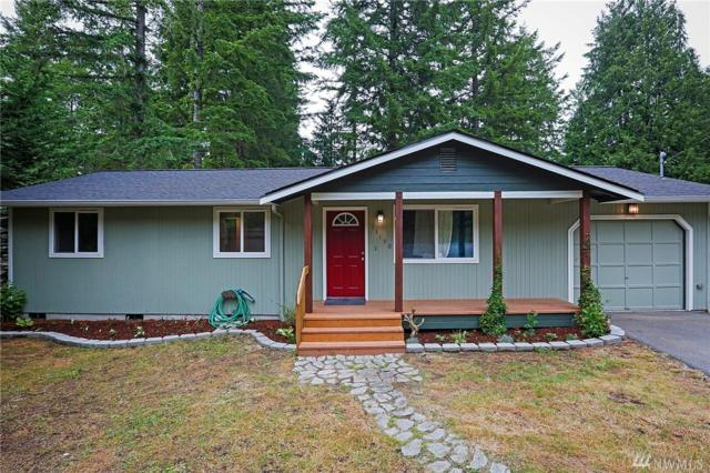13190 Holly Rd NW, Bremerton, WA 98312 (#1144957) :: Mike & Sandi Nelson Real Estate