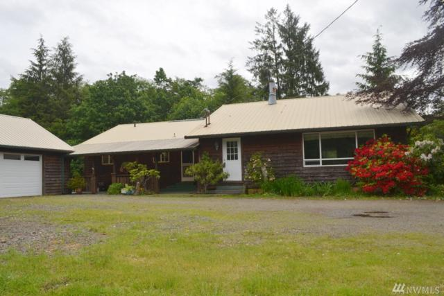 75 Shuwah Rd, Forks, WA 98331 (#1144962) :: Ben Kinney Real Estate Team
