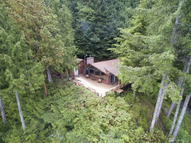 6827 Birdseye View Loop NE, Seabeck, WA 98380 (#1144988) :: Mike & Sandi Nelson Real Estate