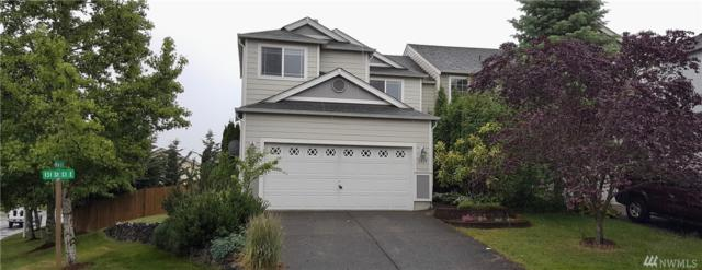 6828 131st St Ct E, Puyallup, WA 98373 (#1145014) :: Ben Kinney Real Estate Team