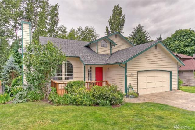 5206 SW 324th Place, Federal Way, WA 98023 (#1145019) :: Ben Kinney Real Estate Team